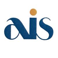AIS – Signature Member