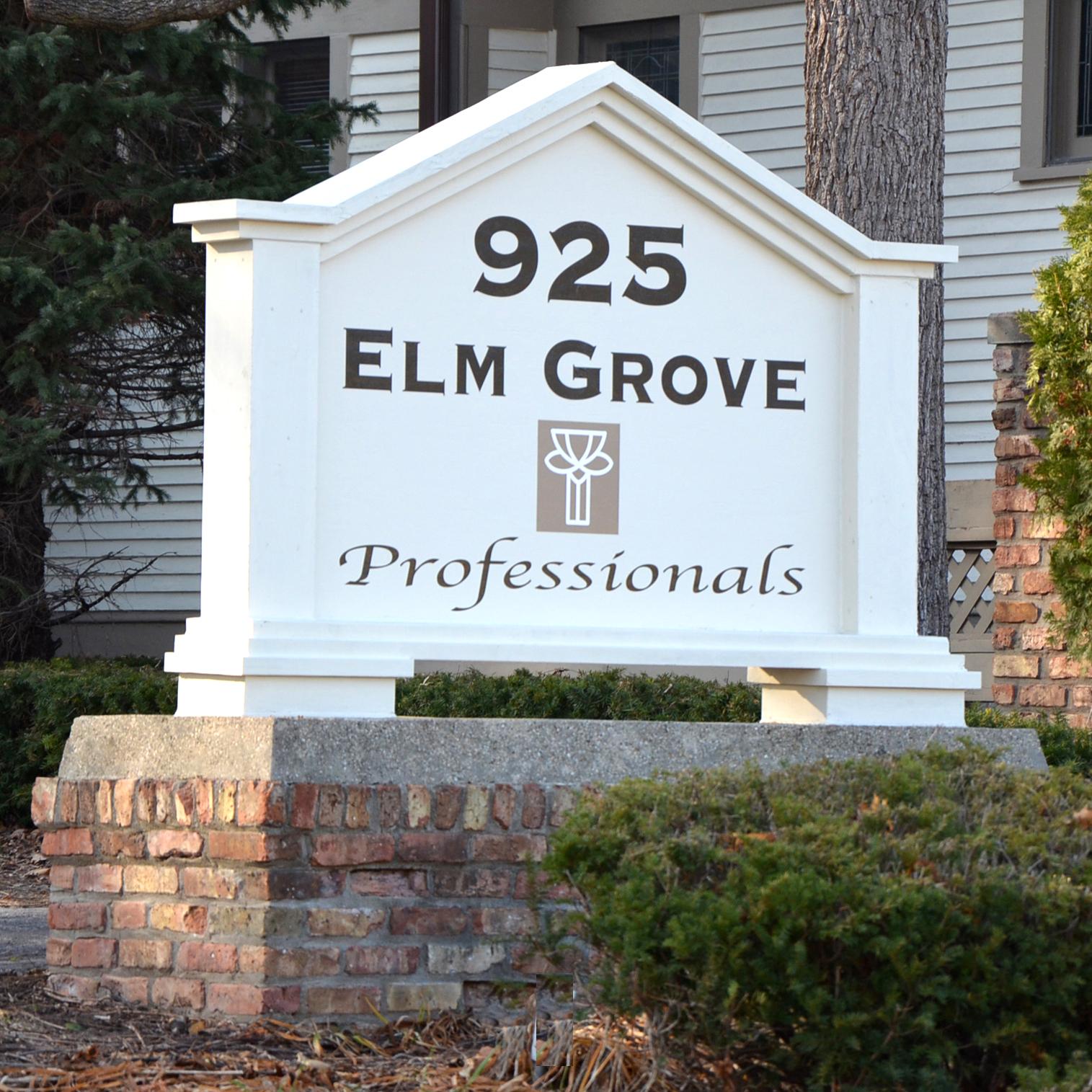 2021 February – Elm Grove Weekend Studio Workshop