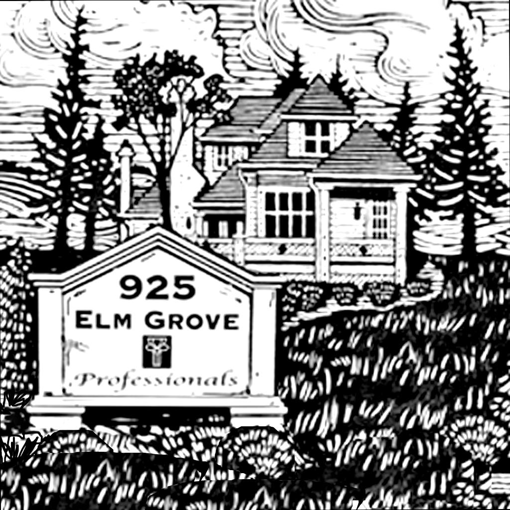 2021 February – Elm Grove Weekend Studio Workshop 2