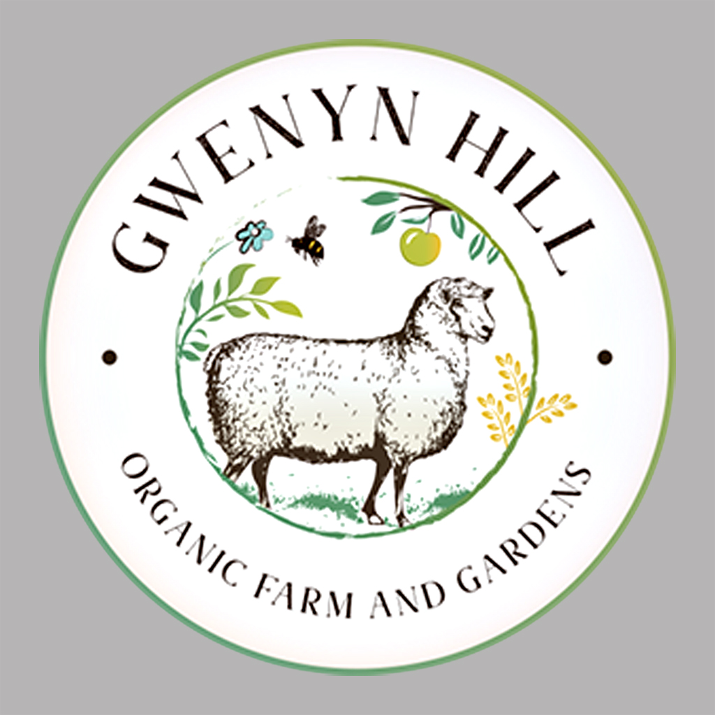 Gwenyn Hill Collection