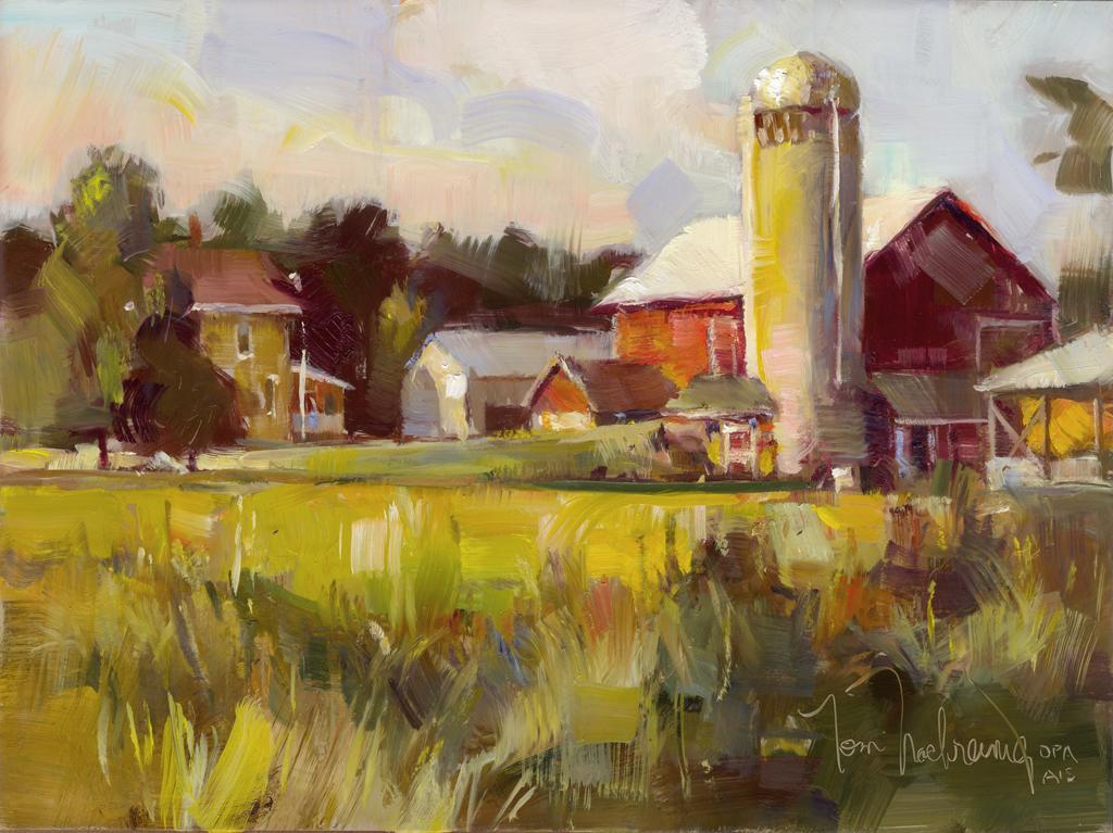 Farm On 42